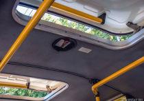В Радоницу для новокузнечан выделят 22 автобуса с маршрутом до кладбищ
