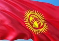 В Киргизии свыше 200 объектов разрушены в боях с Таджикистаном