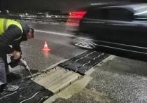 В мэрии Ярославля отчитались о плановых работах по ремонту Октябрьского моста