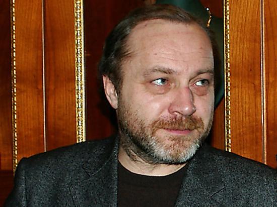 По словам Сергея Сенина, он «никак» не относится к данной ситуации
