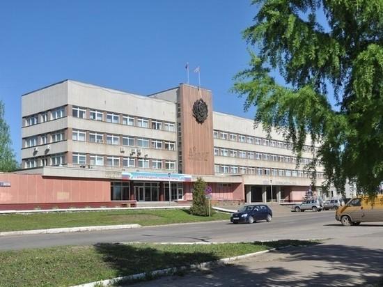 В Кирово-Чепецке остались два кандидата на должность главы города