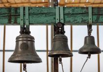 Фестиваль колокольного звона состоится в Пскове