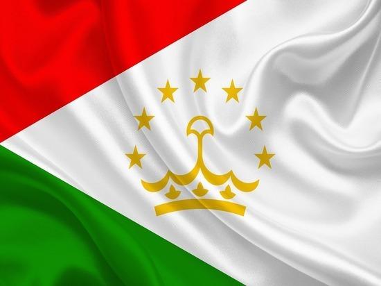 Таджикистан опубликовал списки погибших и раненных в конфликте с Киргизией