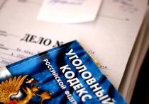 Пожилая ивановка, желая помочь другу, отдала аферистам 450 тысяч рублей
