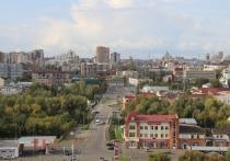 Перекрытие дорог на 9 мая в Барнауле: где ограничат движение и как будет двигаться транспорт