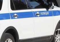 Пьяный гонщик в Иркутске накатал на трое суток ареста