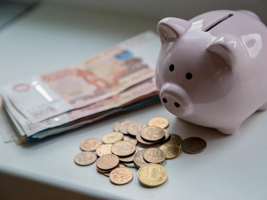 Умные инвестиции: как обогнать инфляцию, не связываясь с банками