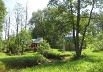 В Калужской области 15 родников, лесов, болот могут получит особый статус