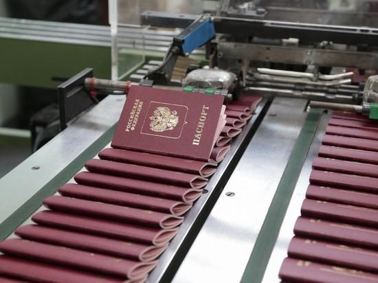 Украинский политик назвал жителей Донбасса с паспортами РФ «недогражданами»