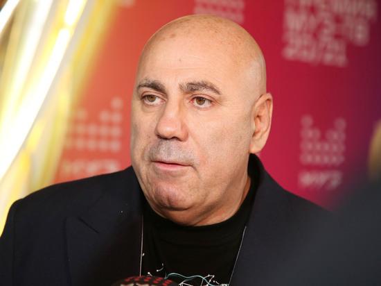 «Должен похудеть до конца декабря»: Пригожин рассказал о споре на миллионы рублей