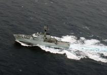 Ссора между Францией и Великобританией из-за прав на рыболовство после Брекзита переросла в серьезный конфликт чуть ли не военно-политического свойства
