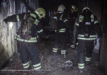 Владелец гостиницы «Вечный зов Премиум», где в ночь на вторник произошел пожар с человеческими жертвами, заявил, что собирается явиться на допрос в следственные органы