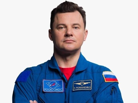 Лётчик-космонавт Романенко заявил о создании аллеи Славы ветеранов в Южном Бутове