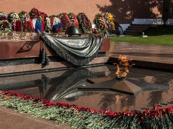 Почти в каждой российской семье есть родственники, пропавшие без вести во время Великой Отечественной войны