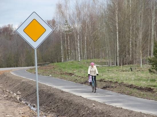 псковская область граница новости