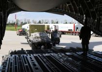 В Эстонии стартовали масштабные артиллерийские учения армии США и НАТО