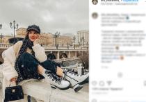 Бьюти-блогерша из Екатеринбурга Екатерина Журавлева, тело которой нашли в лесополосе, могли погибнуть после ссоры со своим супругом