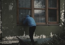 Уголовное наказание грозит жителю Локни, за кражу ноутбука и мобильника