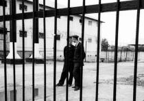 Российскую тюрьму в ближайшее время ждет серьезная реформа