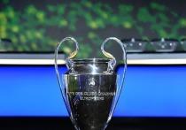 СМИ: Финал Лиги чемпионов могут посетить 25 тысяч болельщиков