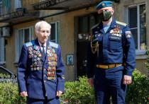 Открытки от Владимира Путина получат свыше 7 тысяч псковских ветеранов
