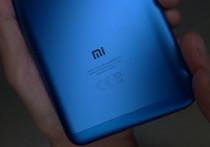 Xiaomi признали самым крупным продавцом смартфонов в России