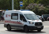 Поездка на городском транспорте привела школьника в больничную палату