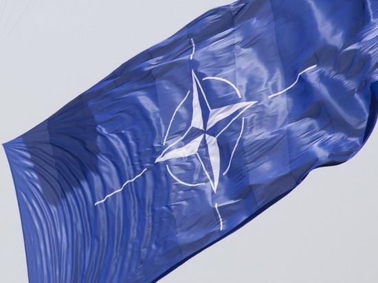 НАТО поддержал Болгарию в антироссийских обвинениях