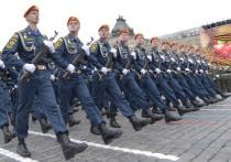 Президент Казахстана не поедет в Москву на парад Победы