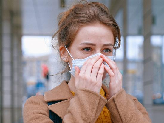 Чем опасно пониженное содержание кислорода в воздухе