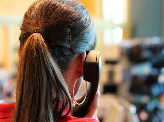 Общение с голосовым помощником, по мнению активистов, может привести к стрессу