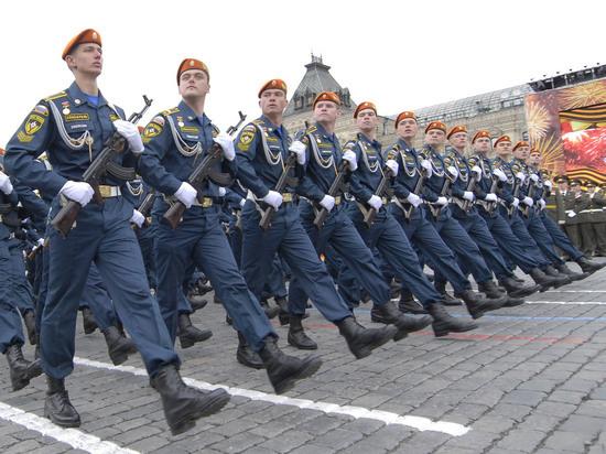 Пресс-секретарь президента Казахстана Берик Уали сообщил, что в администрацию поступили многочисленные вопросы об участии Касым-Жомарта Токаева в московском параде, посвященном Дню Победы