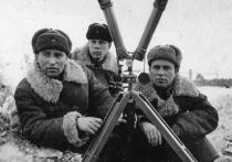 Александр Чапаев стал героем Великой Отечественной