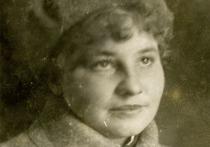 Рассказ о защите Москвы зенитчицы, отпраздновавшей 100-летний юбилей