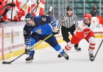 Стоит России с Канадой на любом турнире подойти к его решающему матчу с разных сторон сетки плей-офф, как его сразу начинают именовать «финалом мечты»