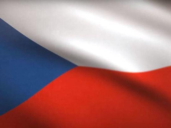 Военная разведка Чехии опровергла сообщения о «торге» с Россией