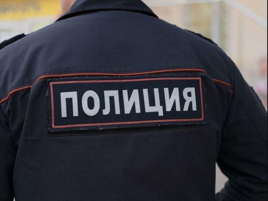 Лжеполицейские обманули юную пианистку на 20 тысяч рублей