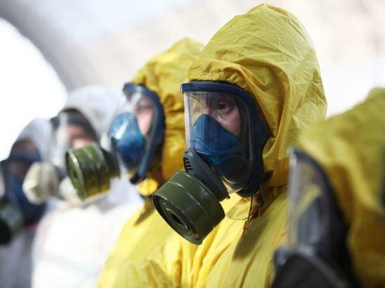 В Швеции зафиксировали более миллиона случаев заражения коронавирусом