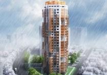 Комитет по строительству и архитектуре и развитию Барнаула отклонил предложение местного застройщика СК «Доверие» о строительстве многоэтажного здания по адресу 1-я Западная, 55а.