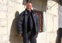 15 лет назад Егор Кончаловский снял в Крыму криминальную драму с участием звезд отечественного экрана