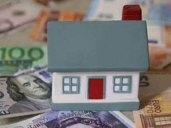 Сбербанк решил повысить ставку по ипотеке