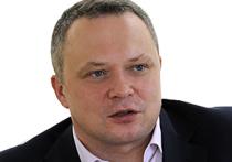 Константин Костин считает, что это связано с ротацией губернаторов