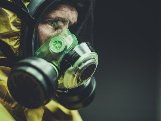 Ученые США: реальная смертность от коронавируса в мире вдвое выше