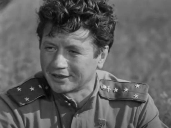 """Рабинович получил право на показ фильма """"В бой идут одни старики"""" в Раде"""