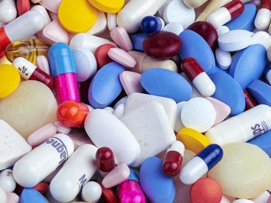 Компания Acella Pharmaceuticals, LLC, объявила о добровольном отзыве нескольких партий своего препарата для лечения гипотиреоза NP Thyroid (Thyroid Tablets, USP) 15 мг, 30 мг, 60 мг, 90 мг и 120 мг