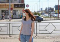 64 случая коронавируса выявили в Кузбассе за сутки, два человека скончались