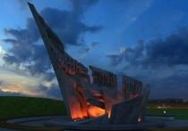 Стартовал сбор средств на создание мемориала «Зарождение знамени Победы» в Идрице