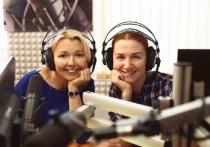 «За вами комфортное информационное пространство»: глава Ямала поздравил работников радио с праздником
