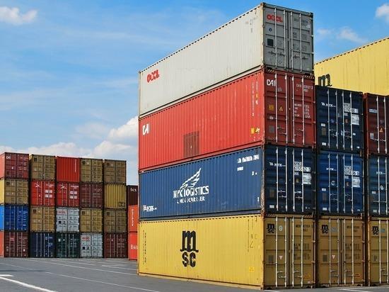 Калужские аграрии планируют увеличить экспорт до $58 млн