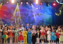 Гран-при «Созвездия» удостоились казанцы и челнинцы